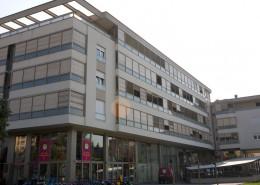 Srpska ulica, br 99-101.
