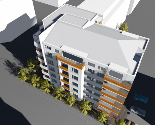Prodaja | izgradnja stanova Banja Luka | novogradnja