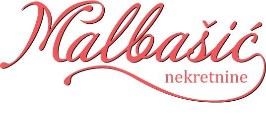 Malbašić nekretnine - Banja Luka