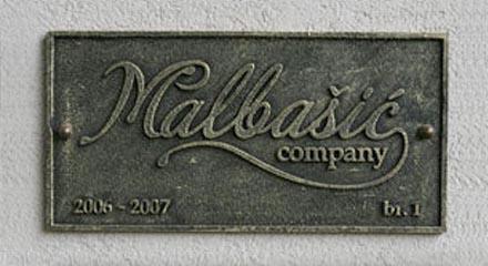 tabla011
