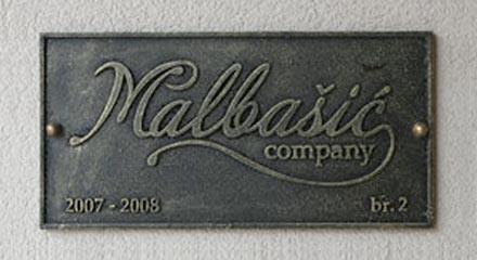 tablaMilanaRakica